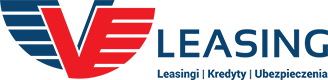 v_leasing2_logo