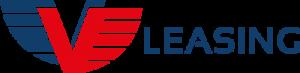 v_leasing_logo