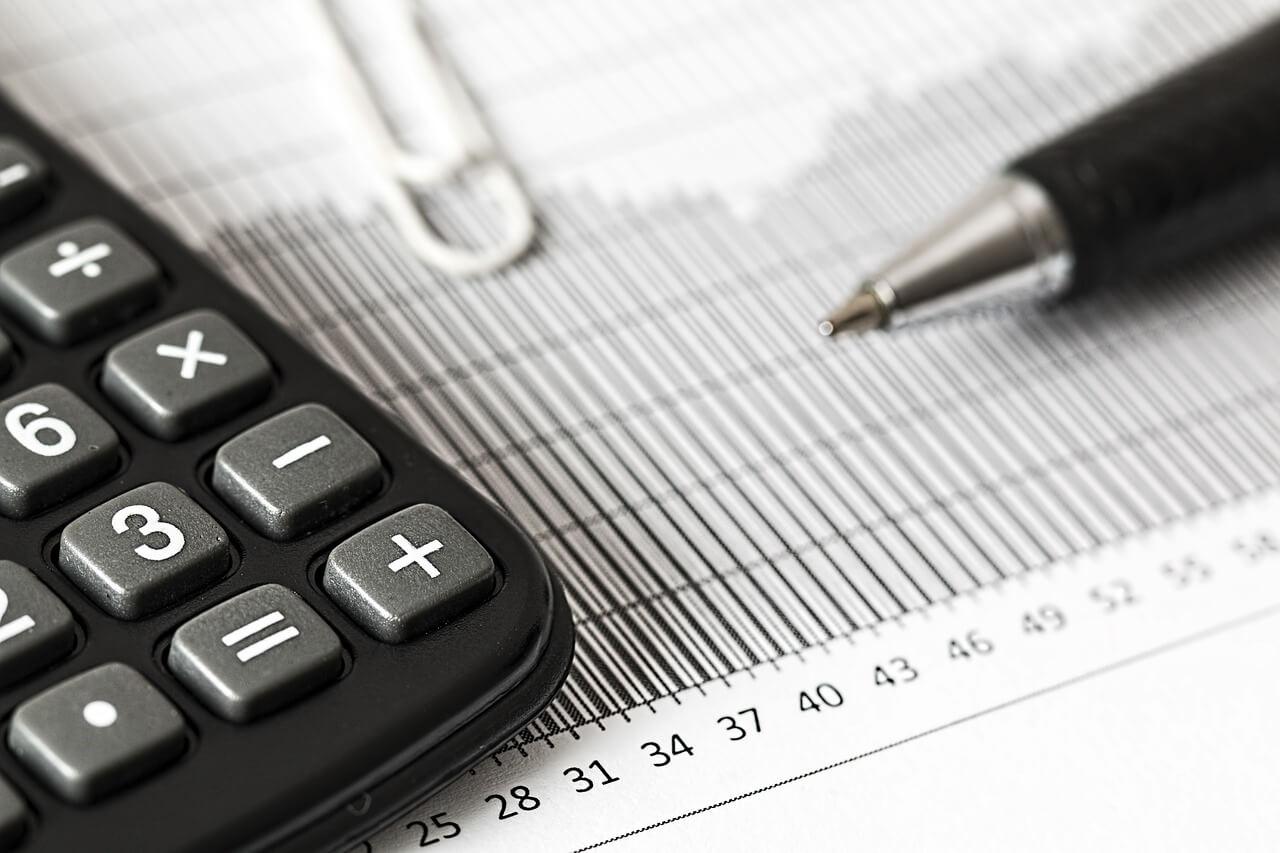 Ubezpieczeniowy Fundusz Gwarancyjny zapowiada duże kary za brak ubezpieczenia OC 1