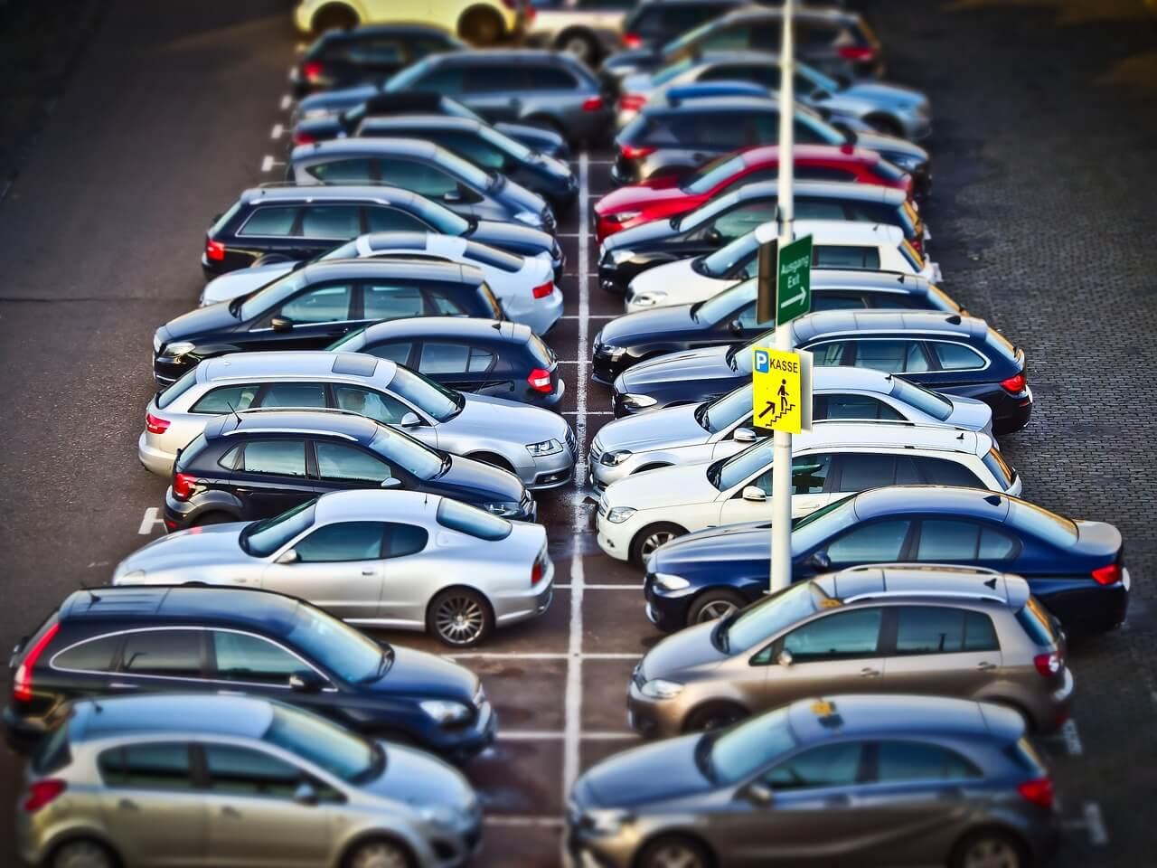 Pomagamy w wyborze i zakupie właściwego auta 1