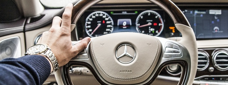 leasing-samochodu-osobowego-2019