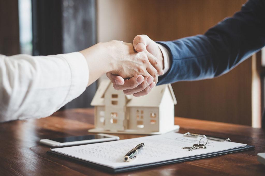 Leasing nieruchomości czy kredyt obraz