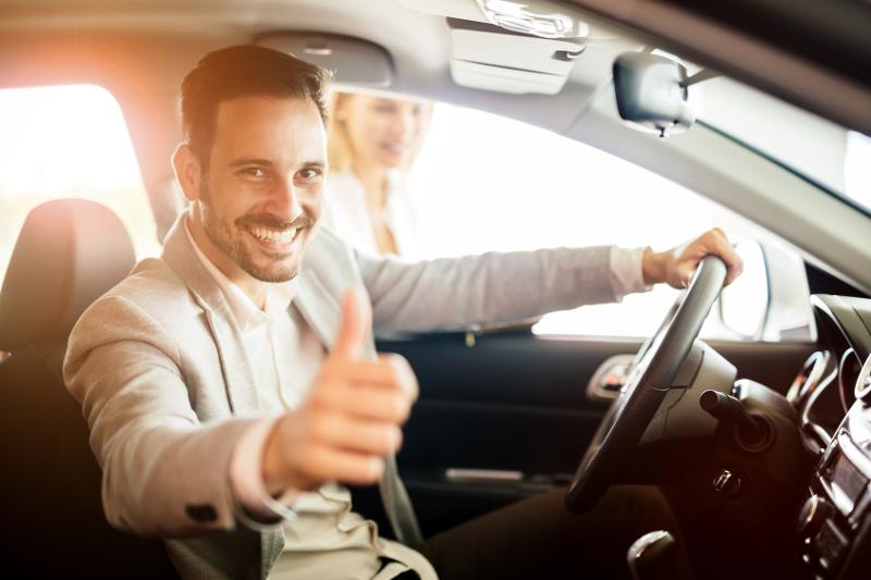 auto w leasing bg