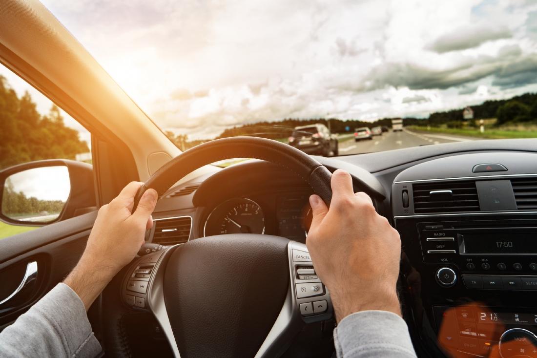 auto w leasing dla nowych firm