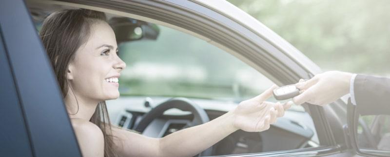 auto w leasing swiadomie