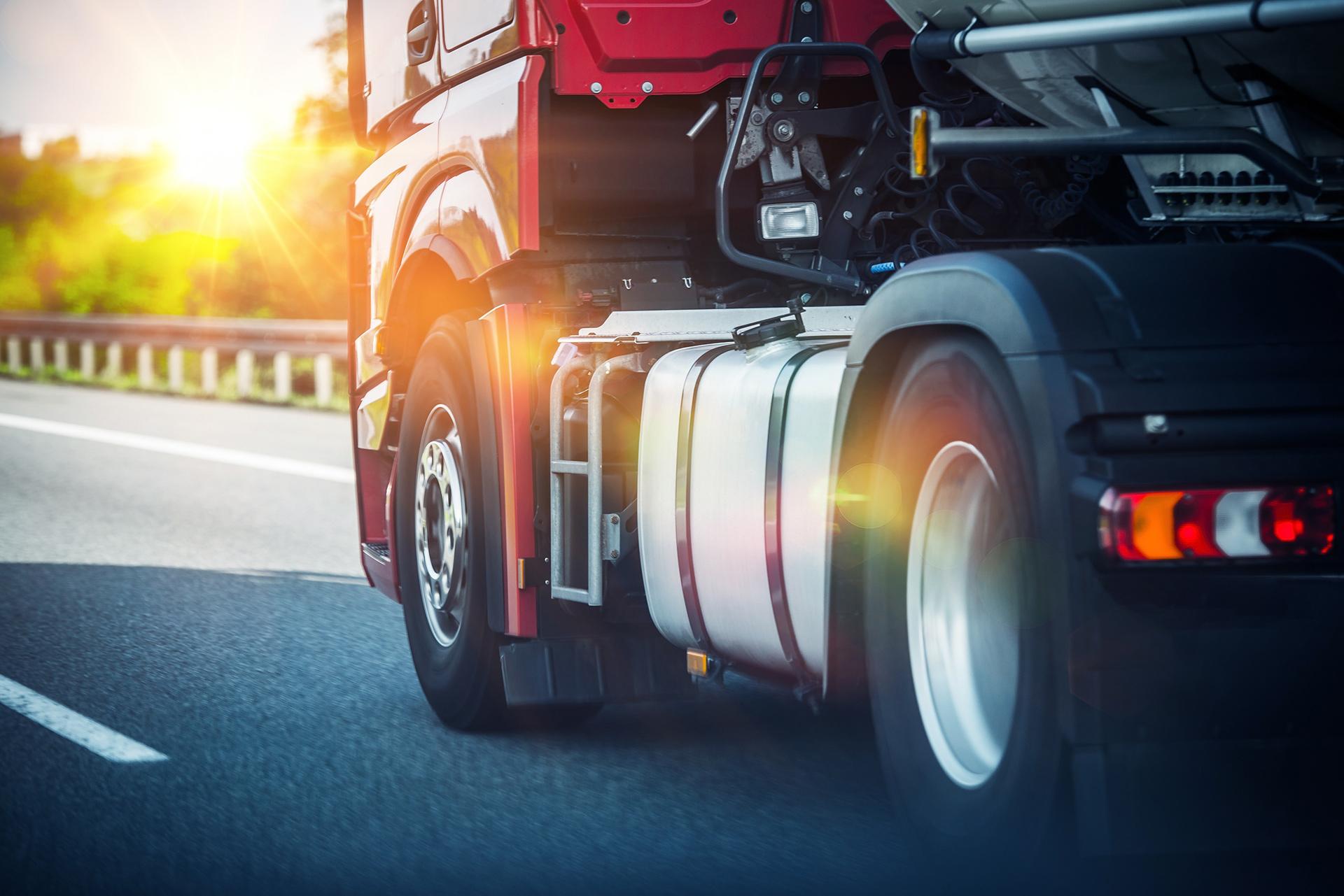 leasing ciężarówek obrazek 4
