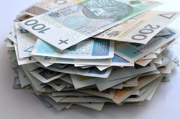 kredyt gotówkowy bez zaświadczeń o dochodach
