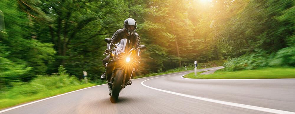 ubezpieczenie motocykla obrazek 1