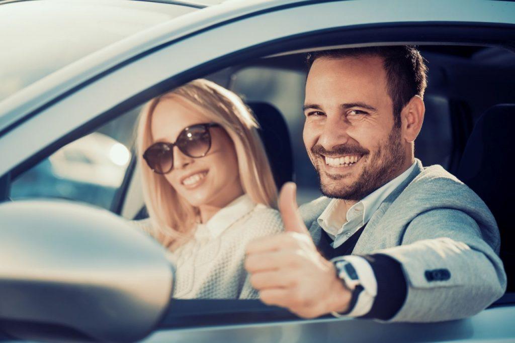 Ubezpieczenie samochodu 1