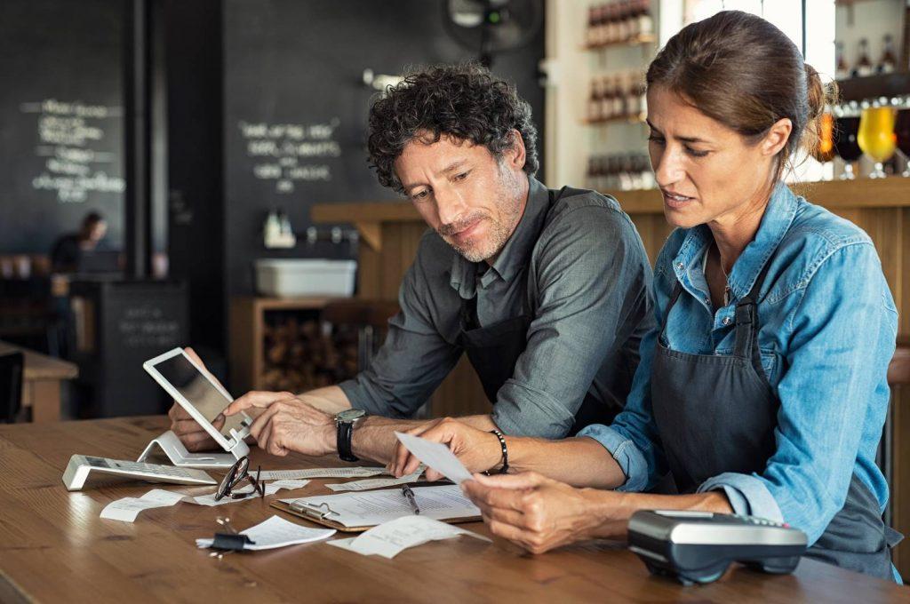Gdzie leasing - gdzie najłatwiej uzyskać leasing? 1