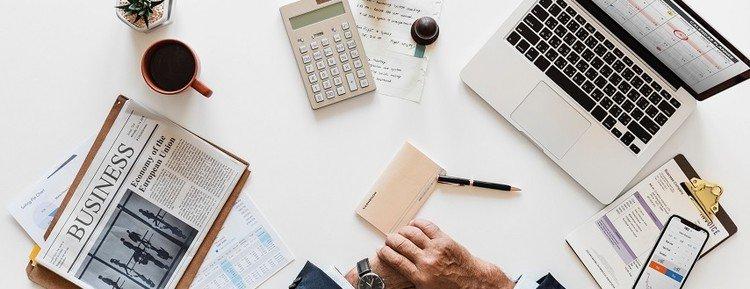 kredyt gotówkowy kalkulator