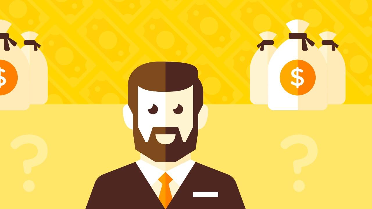 leasing dla firm jaki wybrać