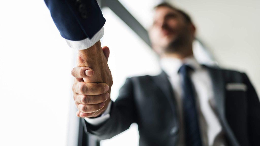 leasing dla firm nowych