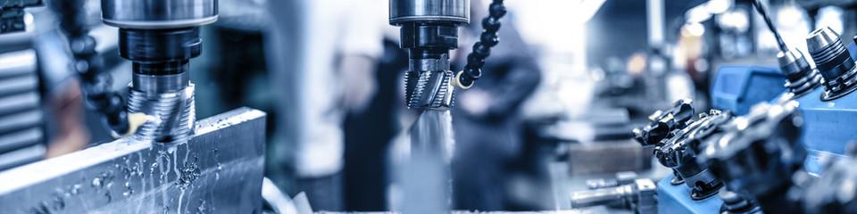Leasing maszyn i urządzeń używanych