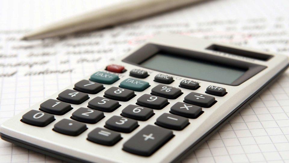 Ubezpieczenie OC kalkulator 2