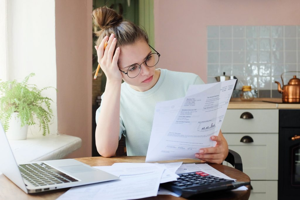 pożyczka dla zadłużonych obraz 2