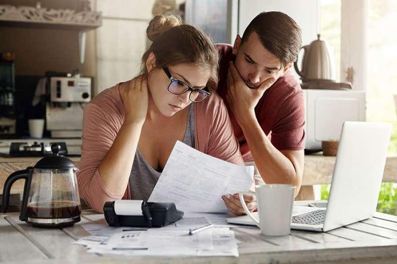 pożyczka dla zadłużonych obraz 3