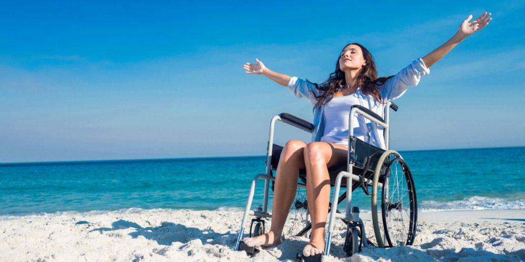 Wyjazd za granicę a choroby przewlekłe