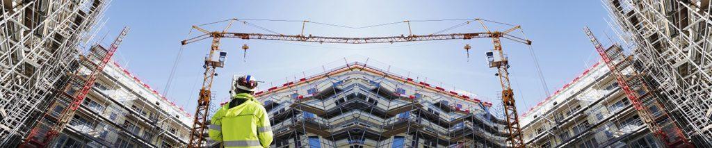leasing maszyn budowlanych 10