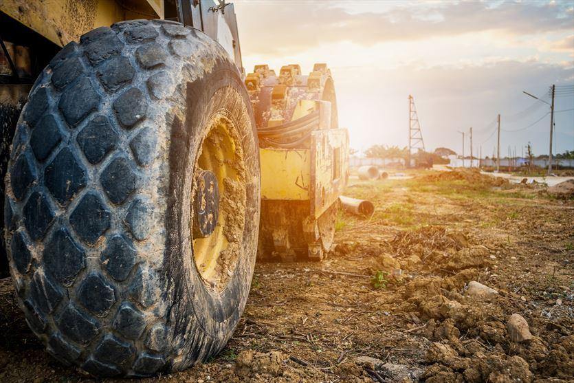 leasing maszyn budowlanych 9