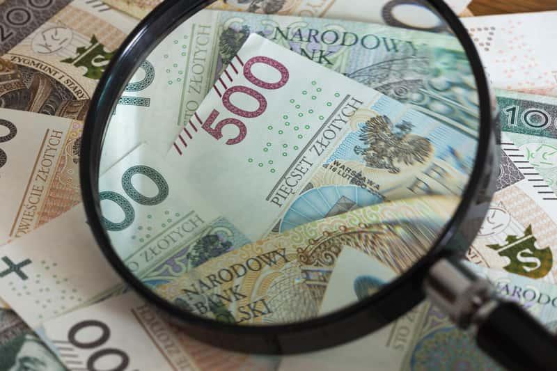 Czy leasing się opłaca? Komu opłaca się leasing? 5