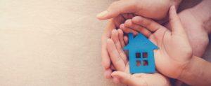 Ubezpieczenie mieszkania do kredytu hipotecznego