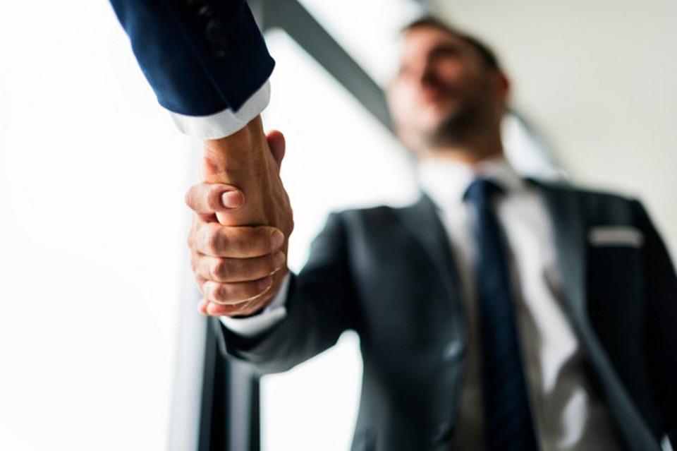 opłacalny leasing dla małej firmy