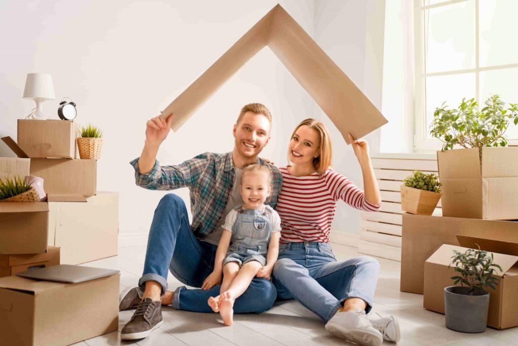 ubezpieczenie mieszkania do kredytu hipotecznego obraz 2