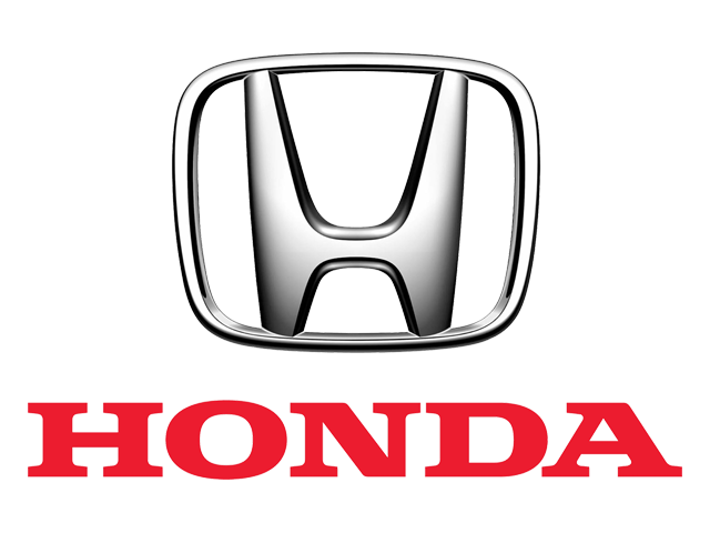 honda leasing logo