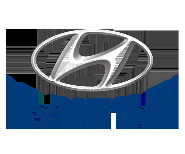 hyundai logo leasing