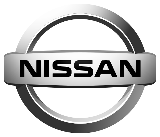 nissan leasing
