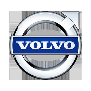 volvo leasing logo