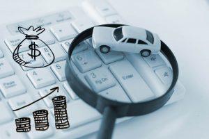 leasing finansowy obraz 1