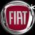 fiat logo leasing