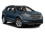ford edge png