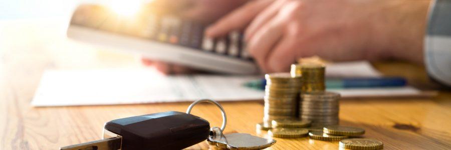 leasing samochodu osobowego oferty