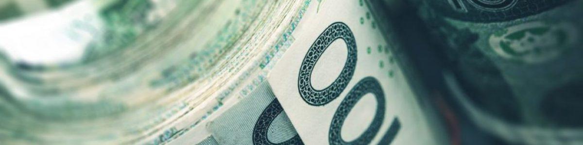 pożyczka leasingowa obraz